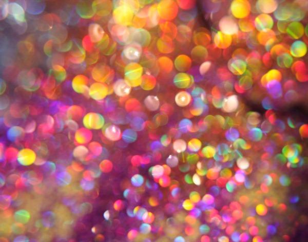 rainbow_fiesta_bokeh_by_DyingBeautyStock