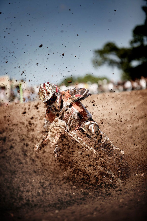 MX1_GP_Mallory_Park_ix_by_m
