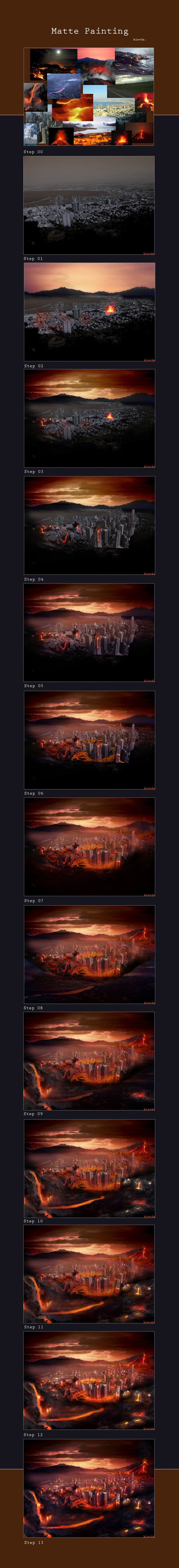 Matte_Painting_Tutorial_2_b