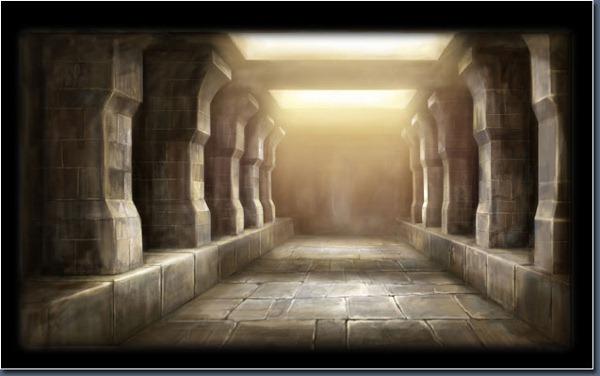 The-Corridor