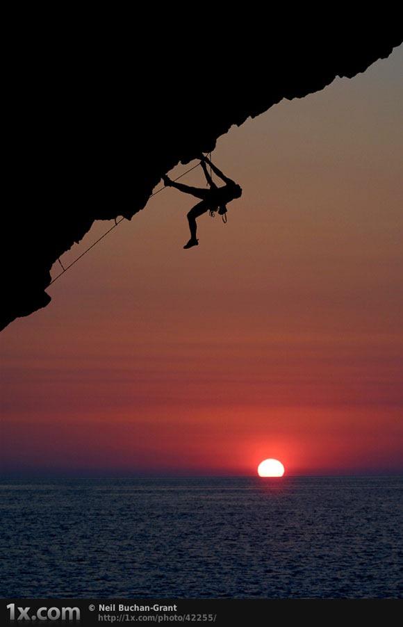 perfect-dawn-climb