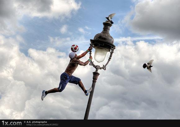 reach-the-sky