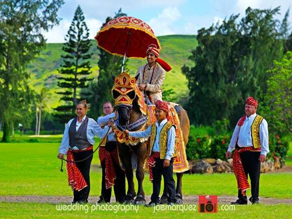 Indian_Wedding_Hawaii