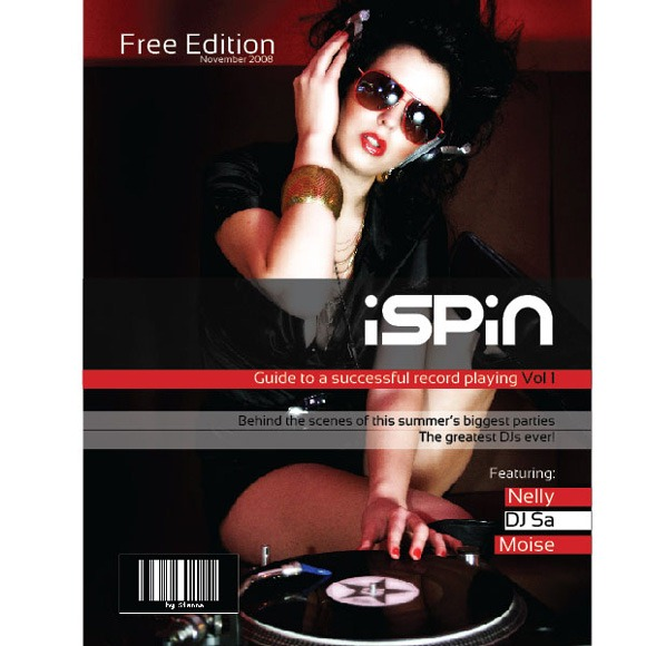 Music-Magazine-Cover