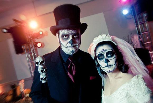 zombli-style-wedding