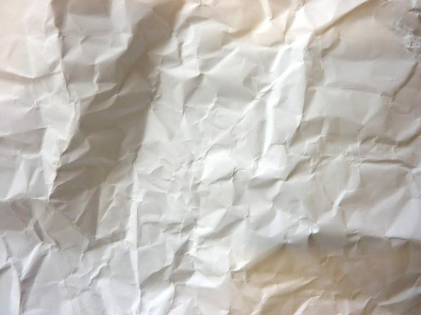 45 Useful Paper Textures White Paper Bag Texture