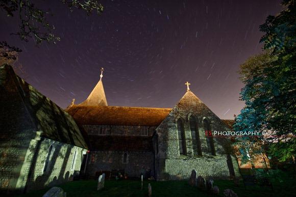 Churchyard-Chuckles