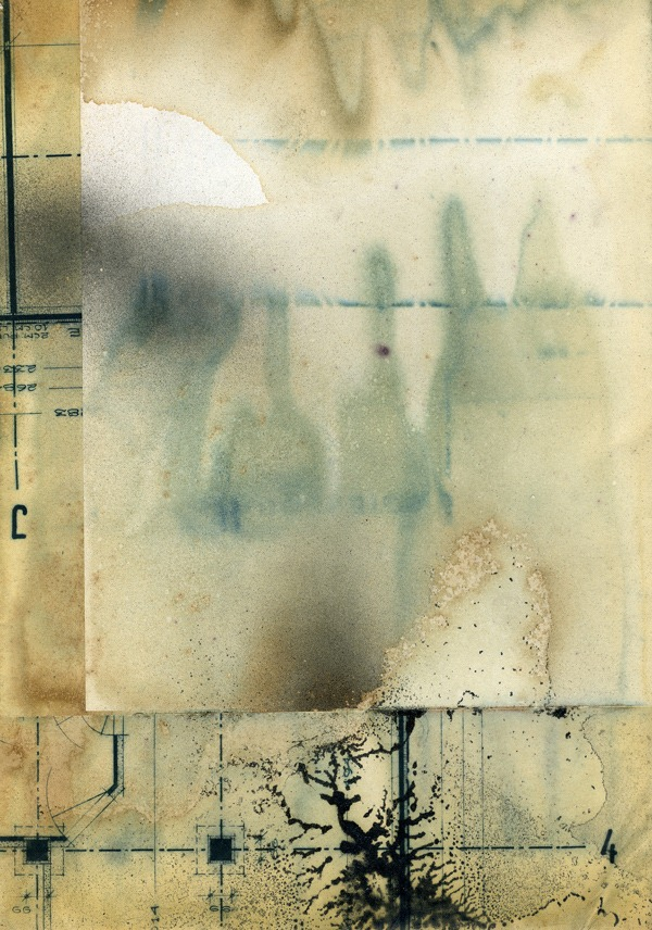 Grungy_paper_texture_v_14_by_bashcorpo