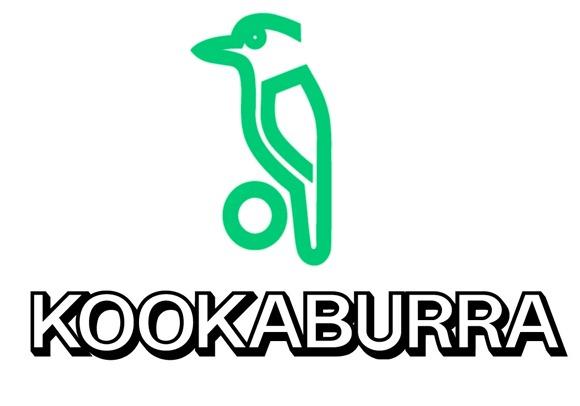 Kookaburra-Logo