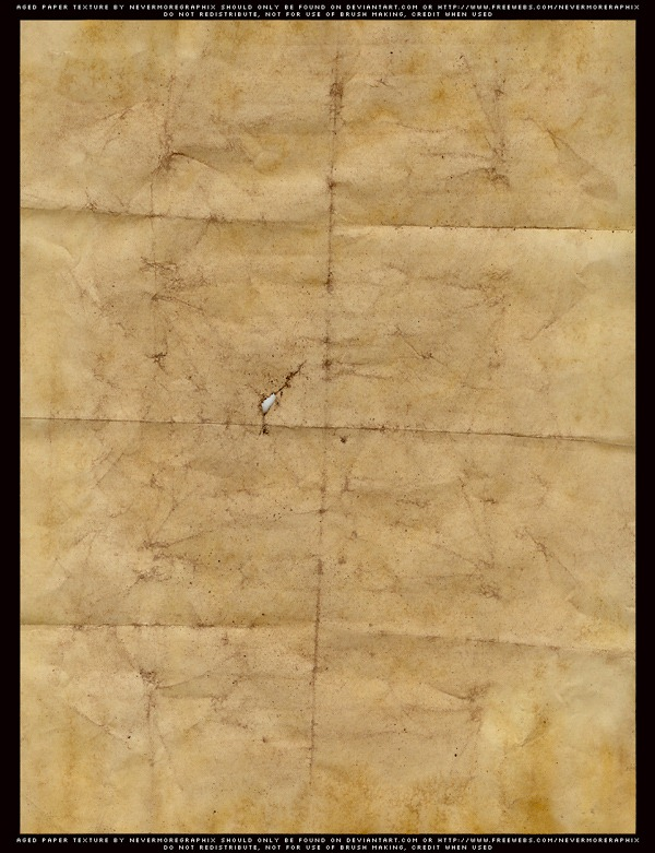 Old_Paper_Texture_by_nevermoregraphix