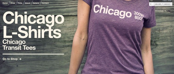 chicago-l-shirts