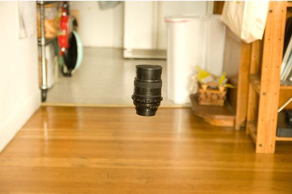 floating-camera-lens