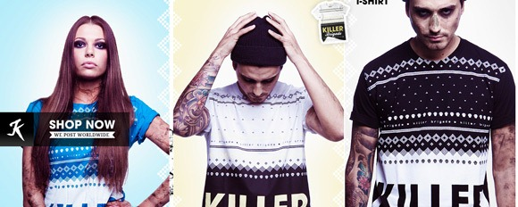 killer-brigade