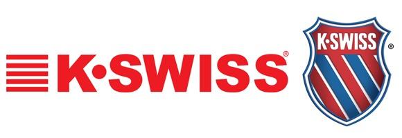 k-swiss-logo