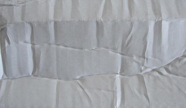 paper-6