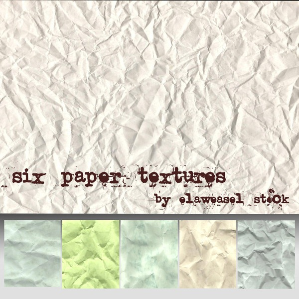 paper_texture_pack_01_by_elaweasel-d34gd0p