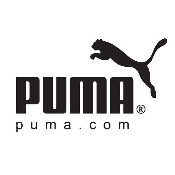 Sportswear Brand Logos