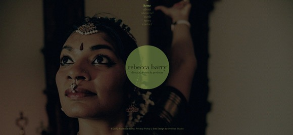 rebecca-barry