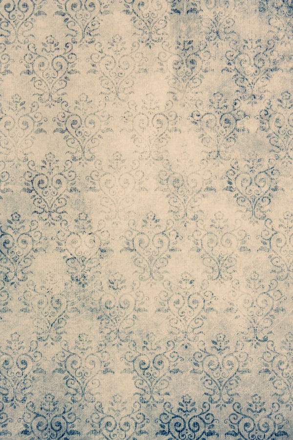 vintage_texture_by_night_fate_stock-d38t3ta