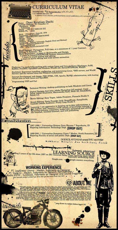 Curriculum_Vitae_by_mistis