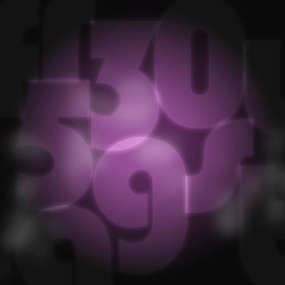 BITED 33