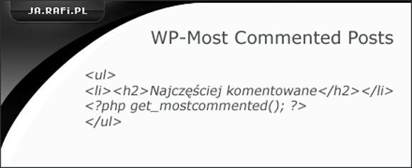 WPSUYCB 06
