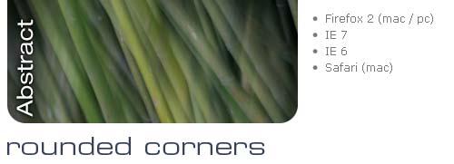 phatfusion : roundedcorners