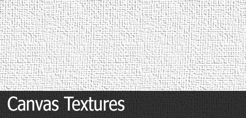 Making Texture Tiles for use as patterns and backgrounds - Canvas