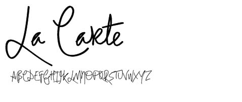 This Font Was Designed With Freestyle Good For Writing Note Suggest Medium Size 16 20pt Purchase It