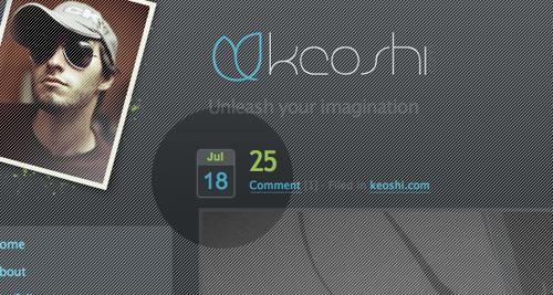 08 - Keoshi Blog