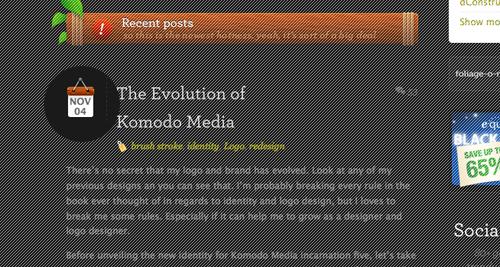 16 - Komodo Media