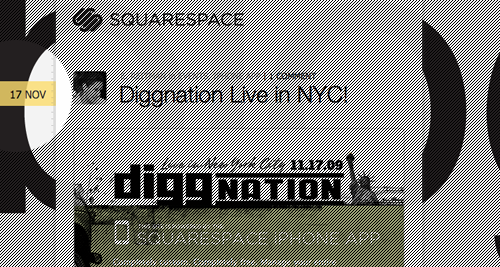 24 - Square Space