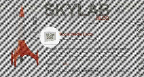 27 - Sky Lab