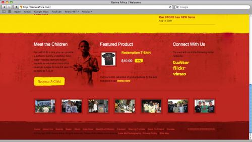 http://reviveafrica.com/