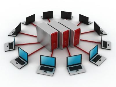 web_hosting_1