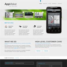 appmaker-225