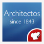 architectos_thumb