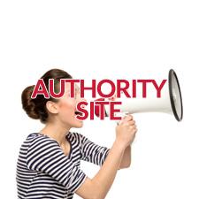 authoritysite-225
