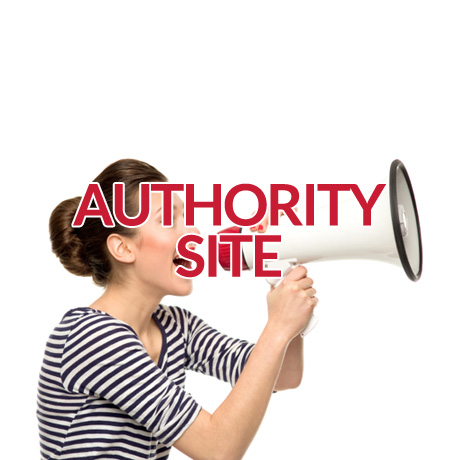 What is imputed authority in business myideasbedroom com
