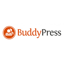 buddypress-225