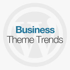 business-wordpress-themes-2013-trends-225