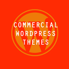 commlwpthemes-225