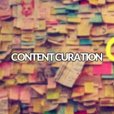 contentcuration-225