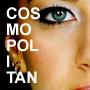 cosmopolitan_thumb