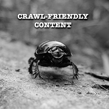 crawlablecontent-225