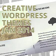 creativewpjan14-225