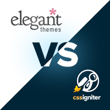 cssigniter-goes-after-elegant-themes-225