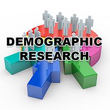 demographics-225