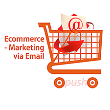 ecommercemail-225