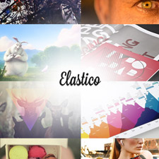elastico-theme-finally-beats-udesign-225